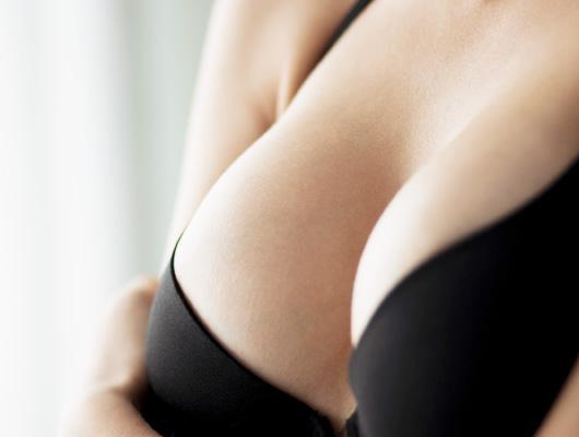 生着率の高い脂肪注入