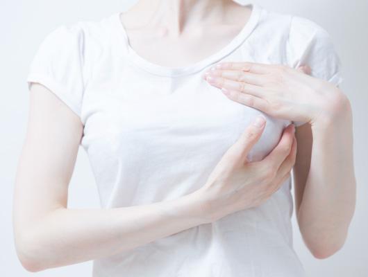 乳輪・乳頭 | 横浜市鶴見の形成・美容外科 エムズクリニック