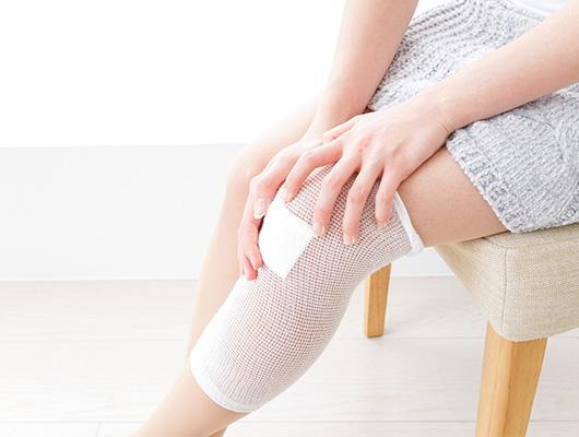 ケロイド・肥厚性瘢痕の特徴