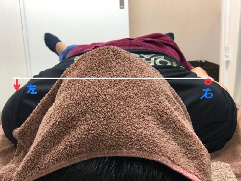 【ROM-関節可動域】をあげる!|体のメンテナンス by アクティブリセット